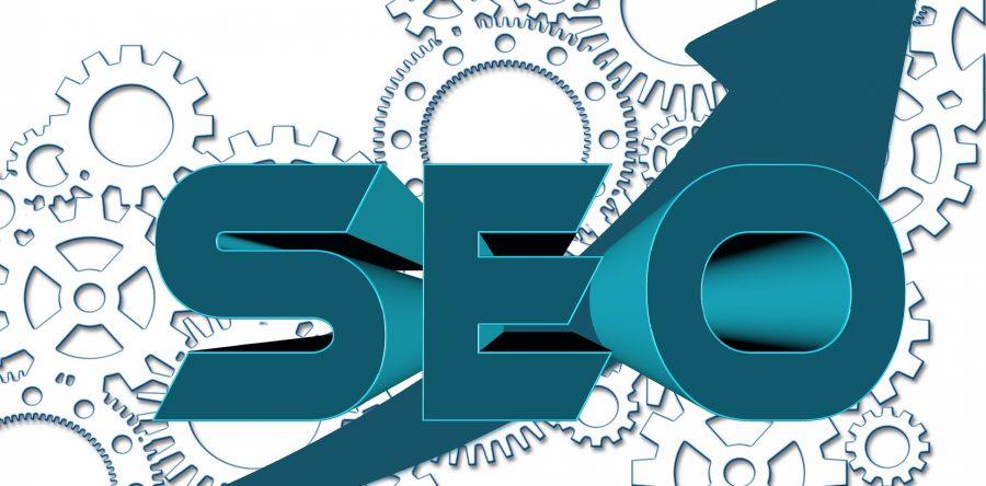 Améliorer votre stratégie SEO (positionnement site)