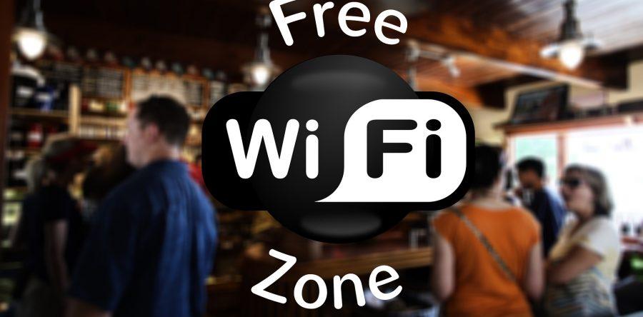 Faille de sécurité Wifi Krack
