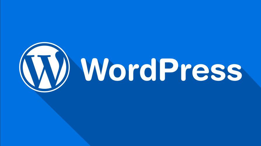 Les catégories sur WordPress : comment ça marche ?