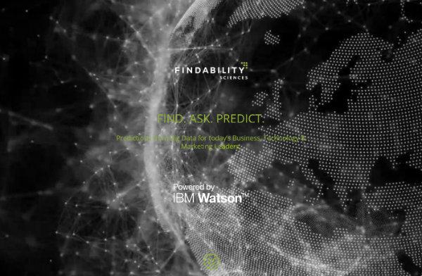 Un site sur les sciences et en particulier sur l'intelligence artificielle