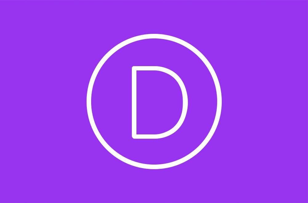 Pourquoi Divi est encore en 2018 le meilleur thème WordPress ?