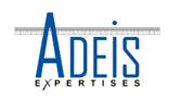 Adeis Expertises diagnostics immobilier à Fos sur mer
