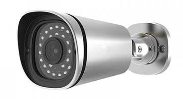 Installation et maintenance de système de vidéosurveillance à Fos sur mer, Martigues, Istres et alentours