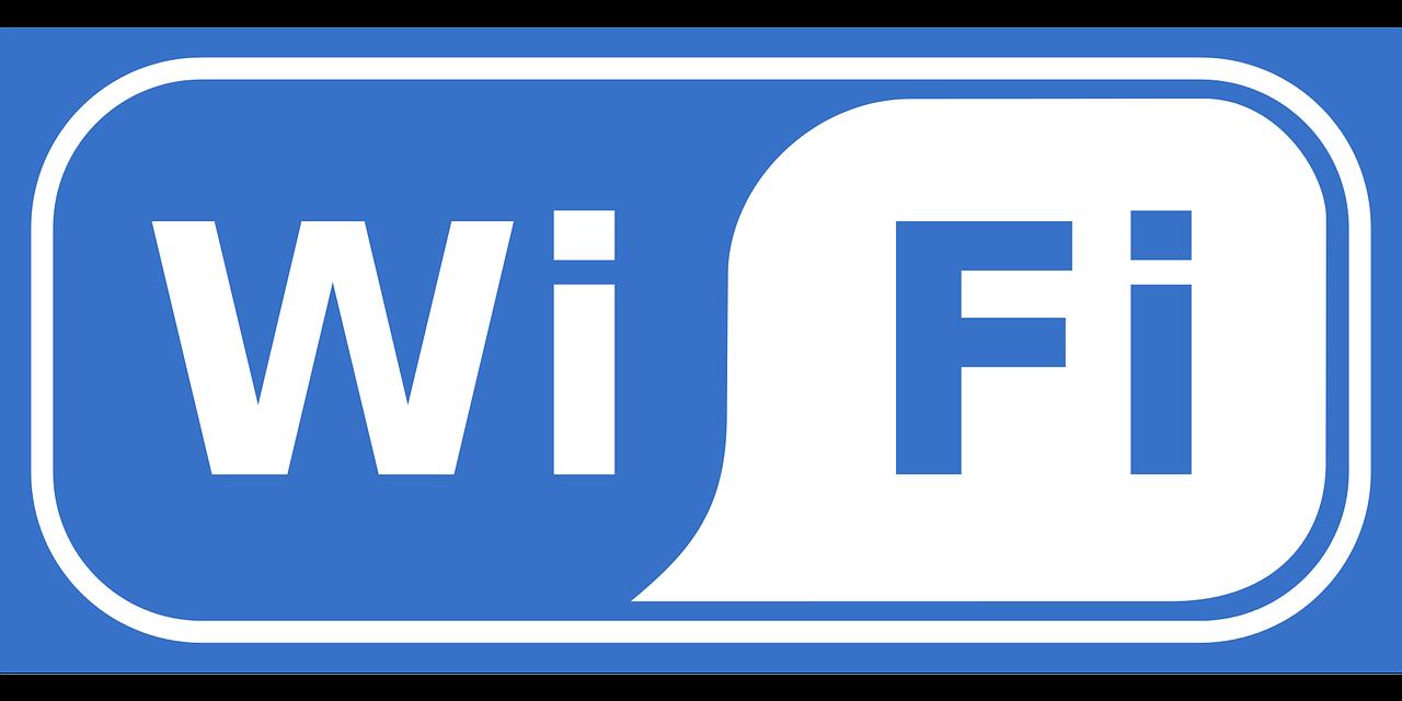 Bos Informatique paramètre les réseaux Wifi à Fos sur mer
