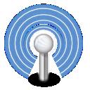 Bos Informatique paramètre les réseaux à Fos sur mer, Istres, Martigues et villes alentours