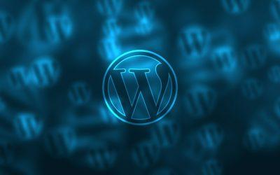 Assistance site WordPress : comment s'y prendre ?