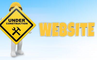 Quel est le tarif pour un site internet ?