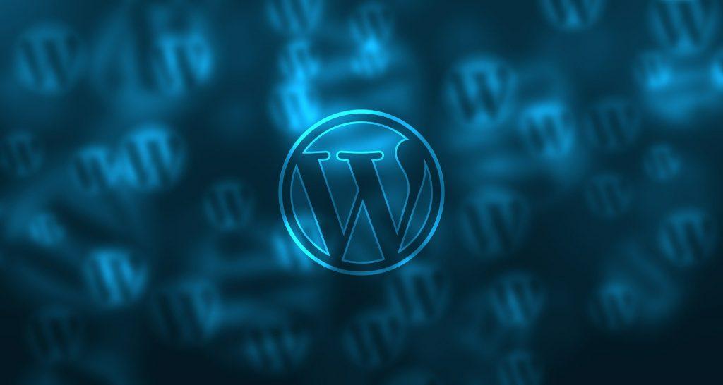 Combien coûte un site internet
