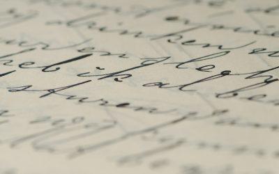 Ajouter une nouvelle police d'écriture sous Divi