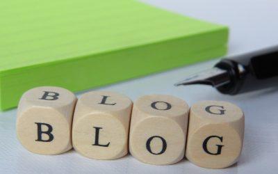 Analyser la concurrence pour les articles de son blog