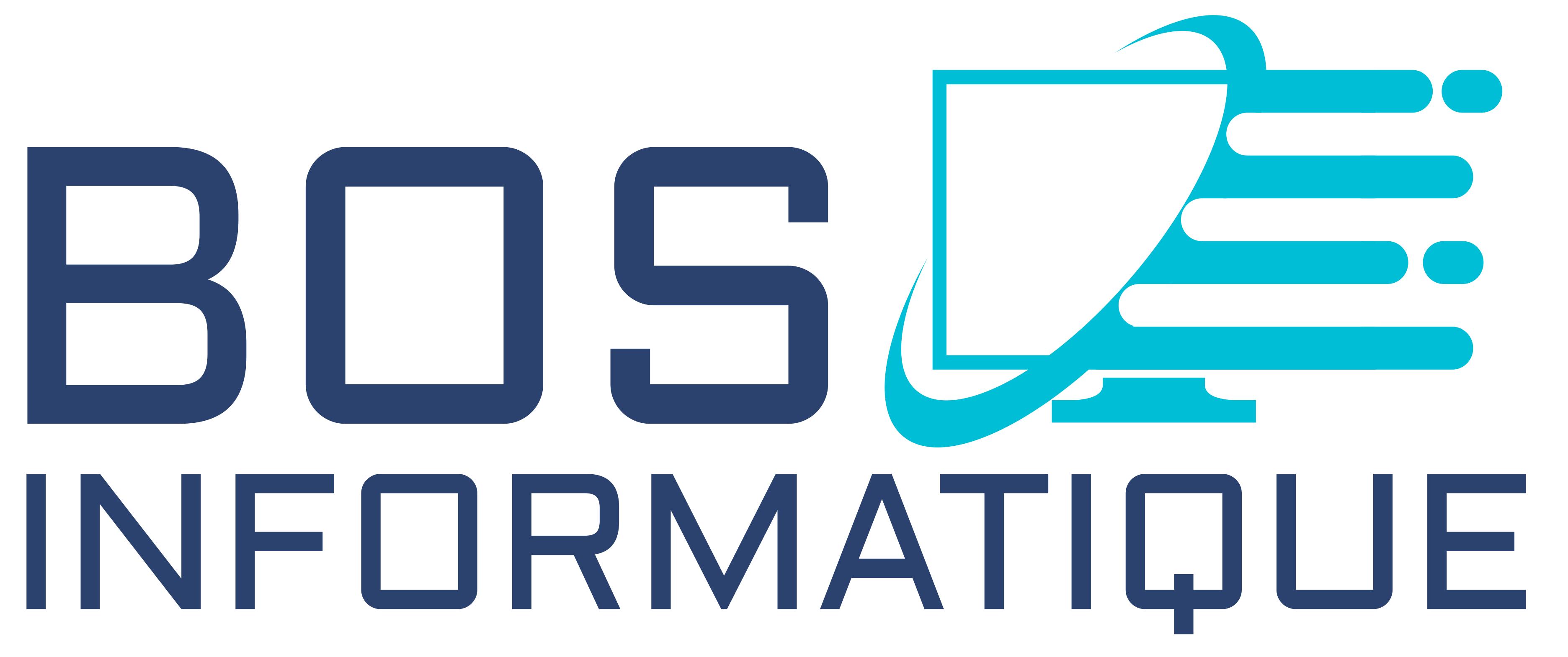 Bos Informatique