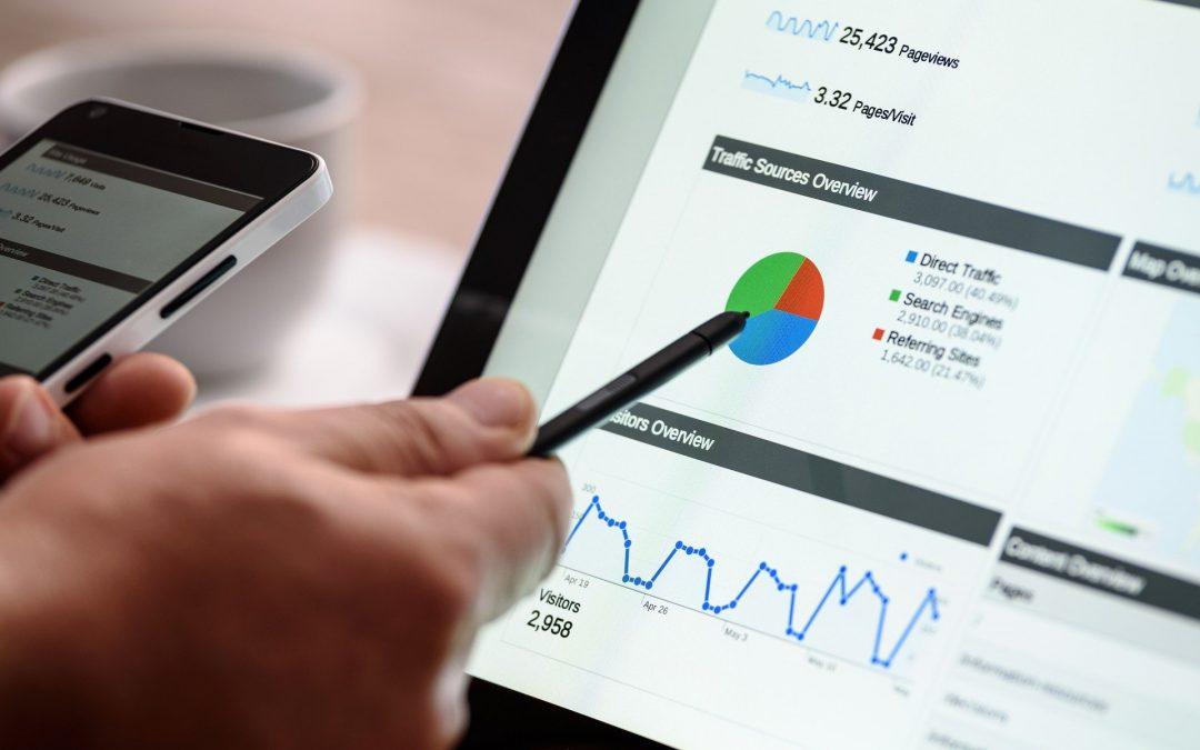 Les 5 meilleurs outils pour suivre ses résultats dans les SERP