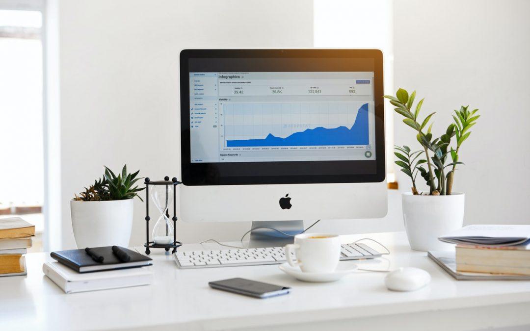 Améliorer son référencement et attirer des clients avec des outils gratuits