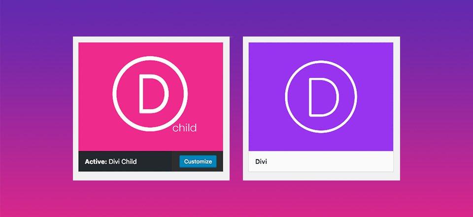 Comment installer Divi sur son site WordPress?