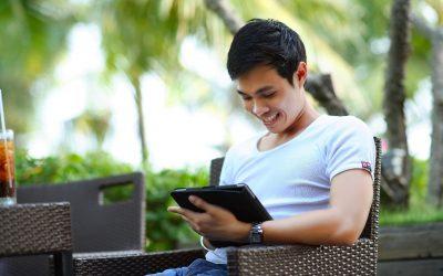 Guide détaillé sur comment présenter votre business en ligne